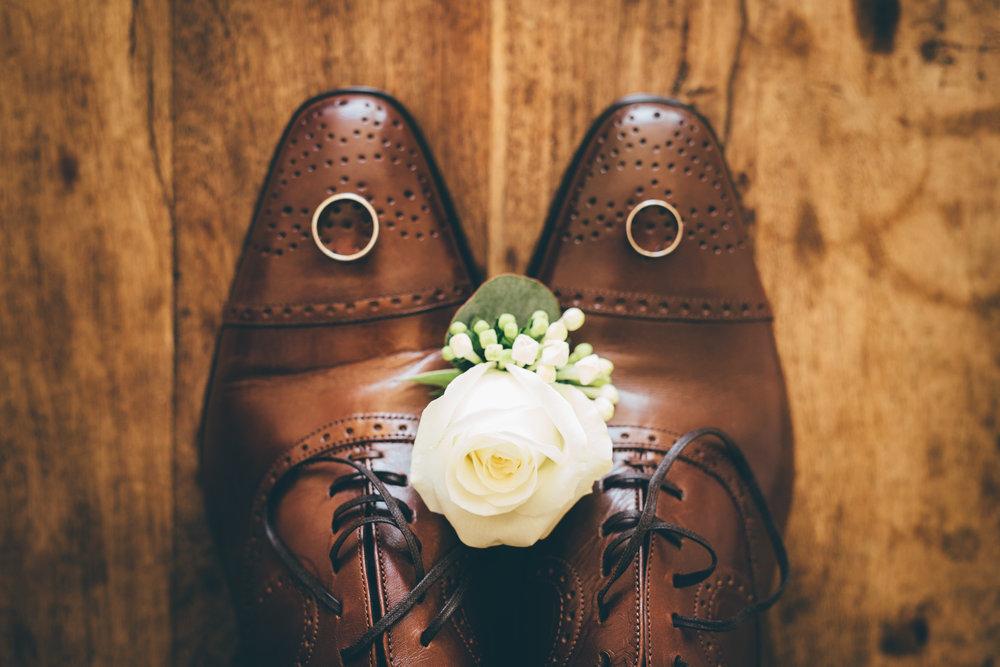 Wedding Folio 2019_0232.jpg