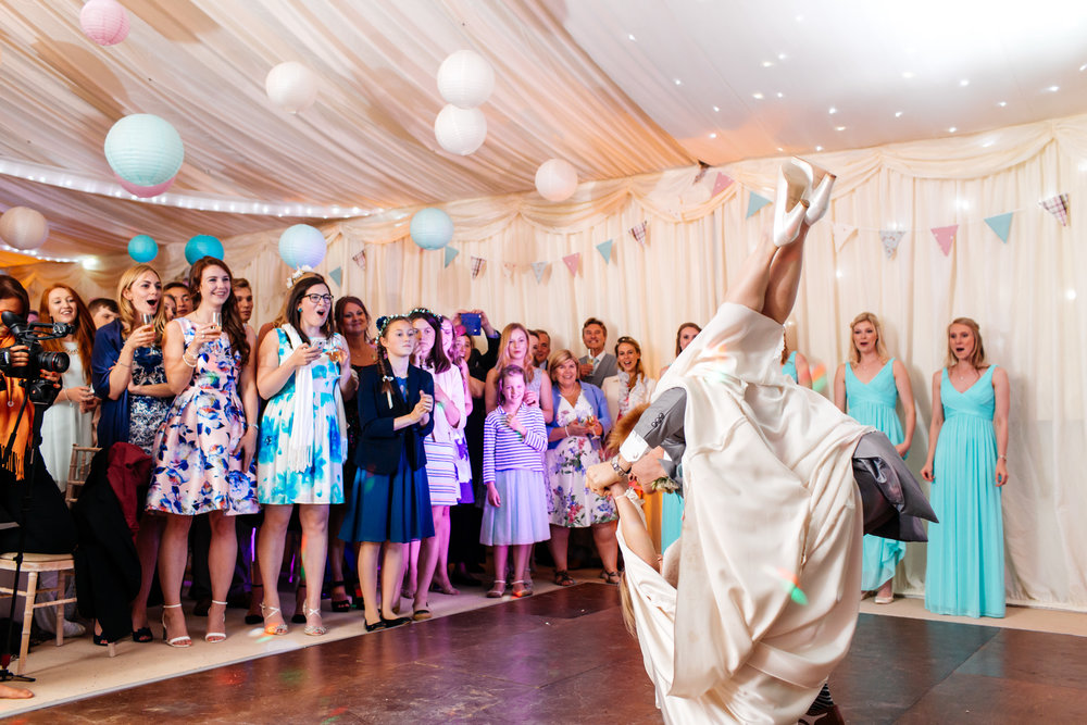 Wedding Folio 2019_0233.jpg
