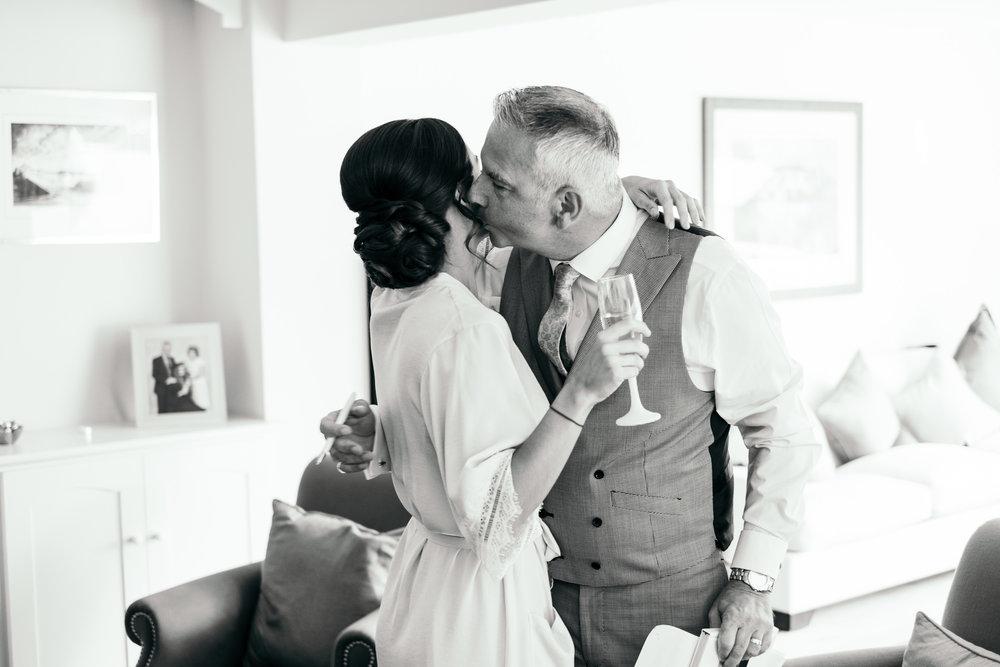 Wedding Folio 2019_0010.jpg
