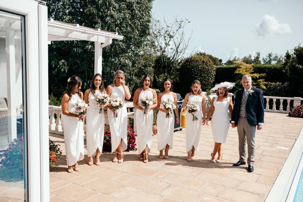 Wedding Folio 2019_0031.jpg