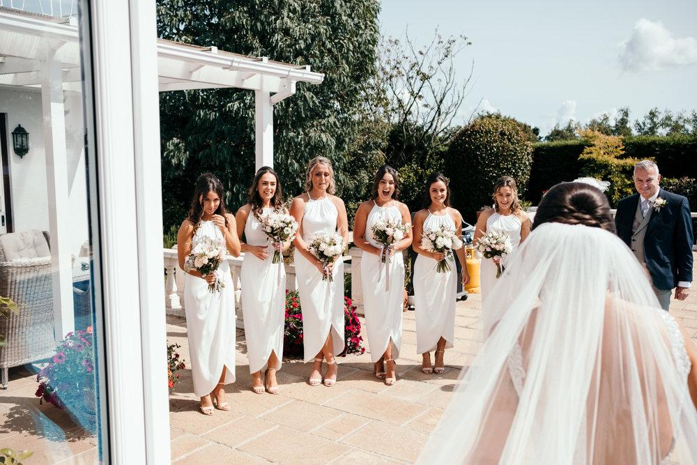 Wedding Folio 2019_0032.jpg