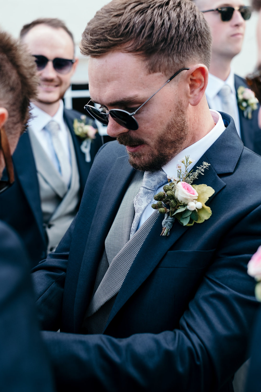 Wedding Folio 2019_0039.jpg