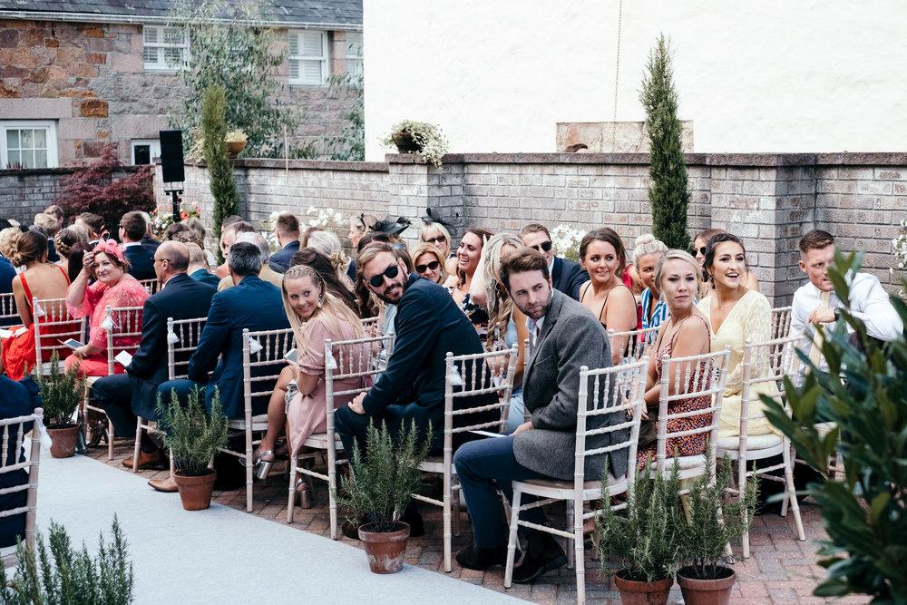 Wedding Folio 2019_0043.jpg