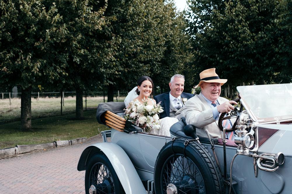 Wedding Folio 2019_0045.jpg