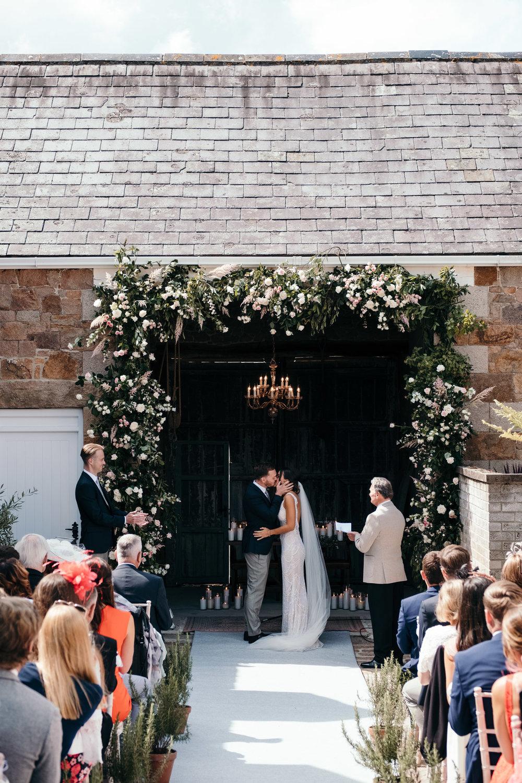 Wedding Folio 2019_0054.jpg