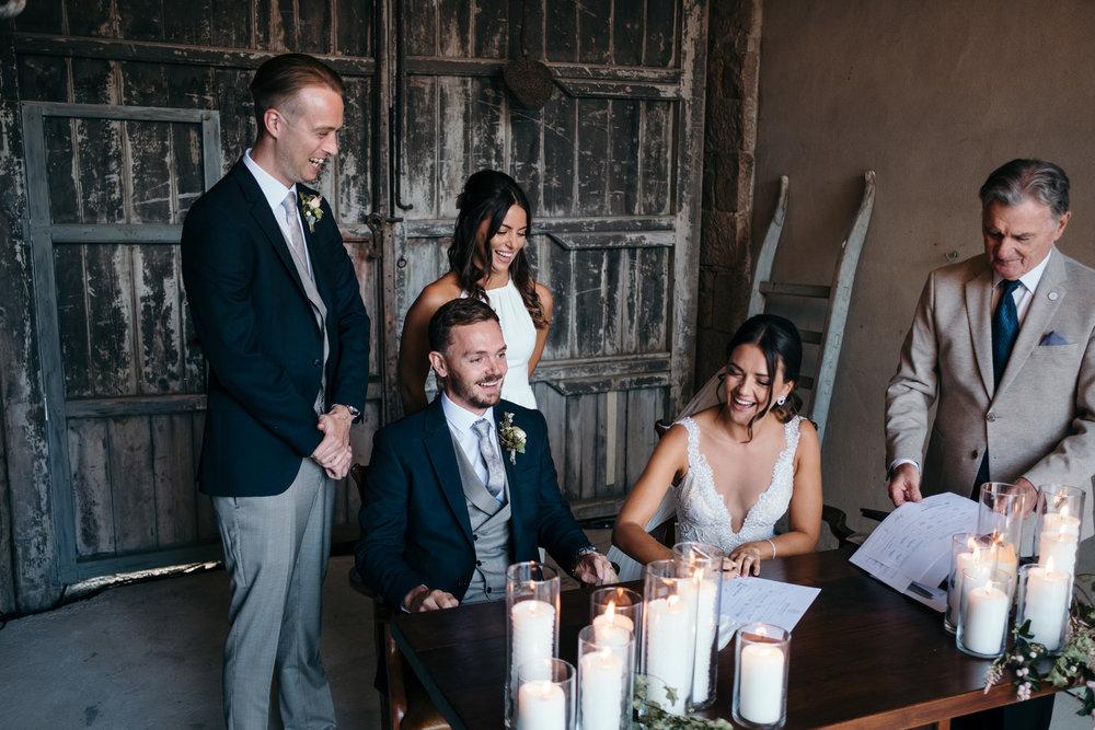 Wedding Folio 2019_0057.jpg