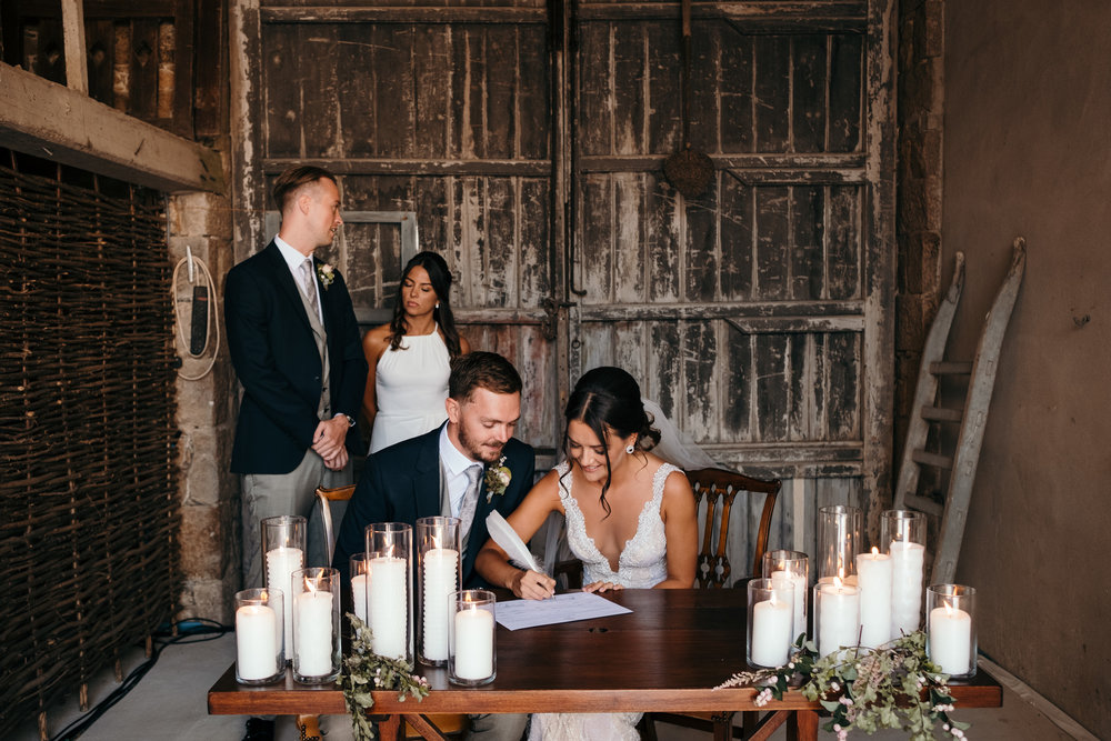 Wedding Folio 2019_0058.jpg