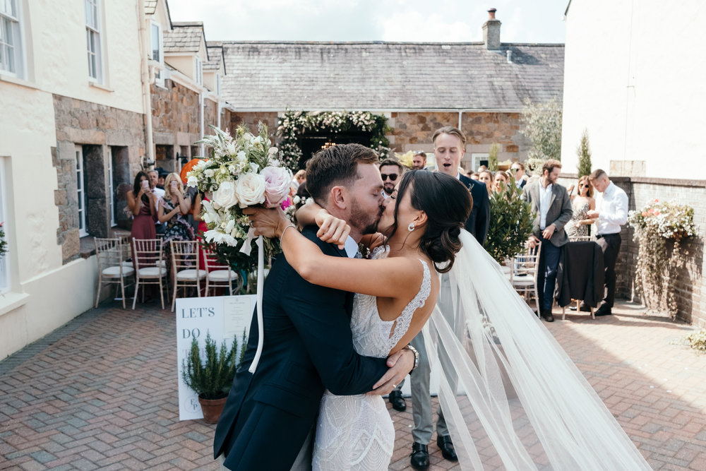 Wedding Folio 2019_0060.jpg
