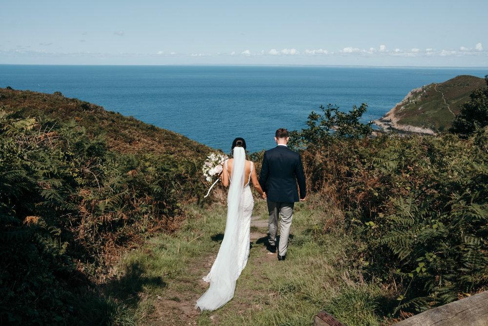Wedding Folio 2019_0064.jpg