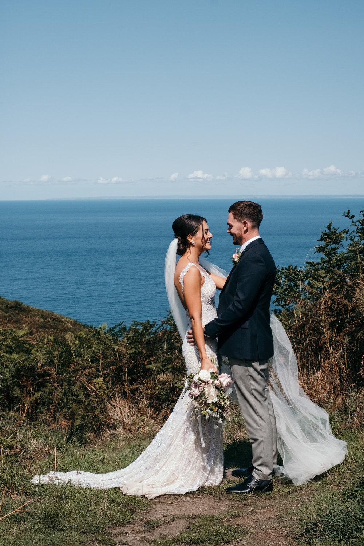 Wedding Folio 2019_0065.jpg