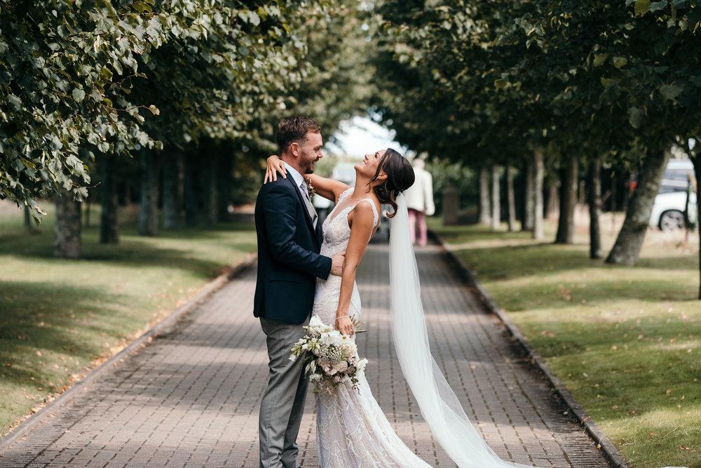 Wedding Folio 2019_0072.jpg