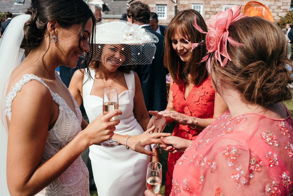 Wedding Folio 2019_0087.jpg