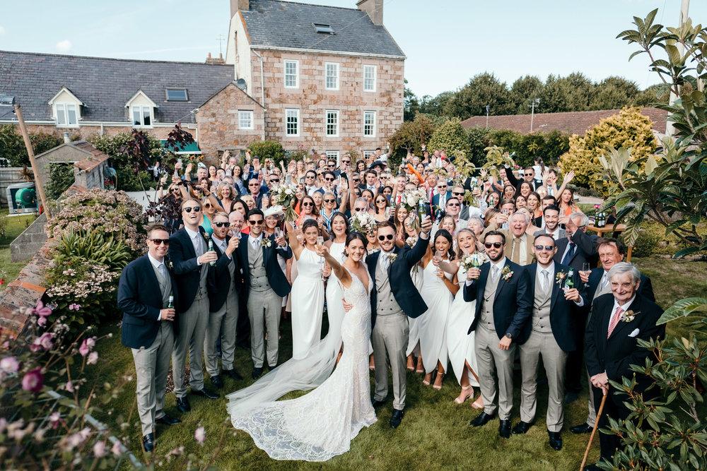 Wedding Folio 2019_0094.jpg