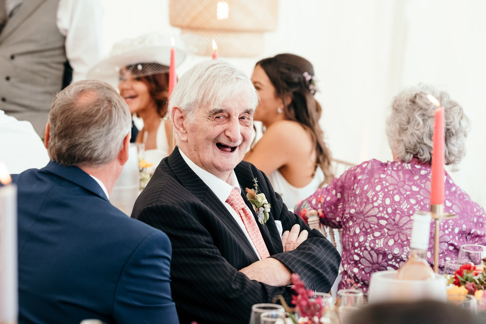 Wedding Folio 2019_0099.jpg