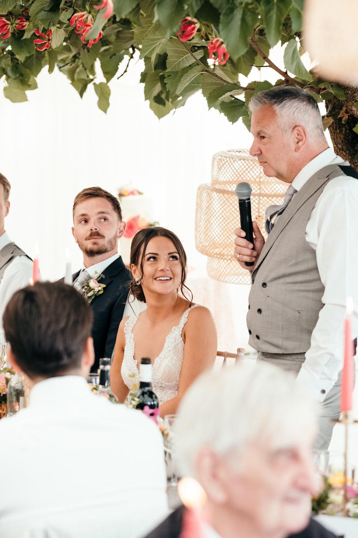 Wedding Folio 2019_0100.jpg
