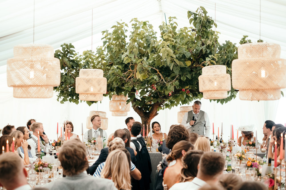 Wedding Folio 2019_0101.jpg