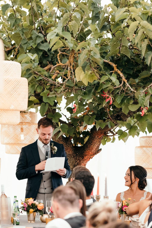 Wedding Folio 2019_0106.jpg