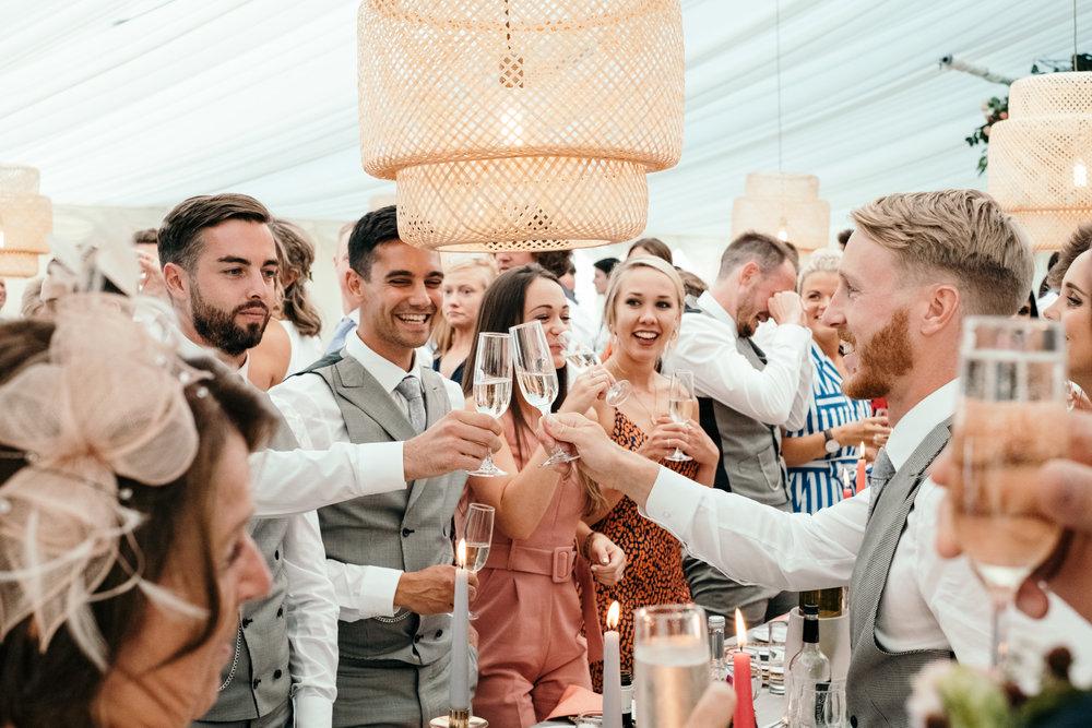 Wedding Folio 2019_0108.jpg