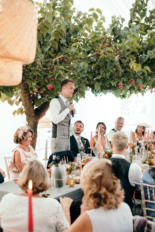 Wedding Folio 2019_0110.jpg