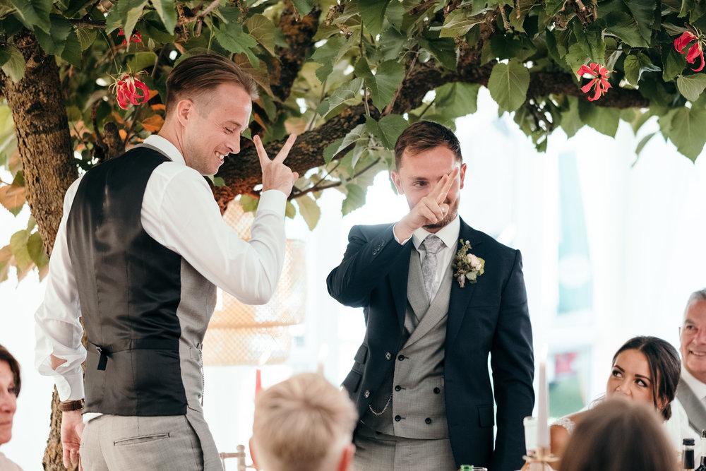 Wedding Folio 2019_0112.jpg