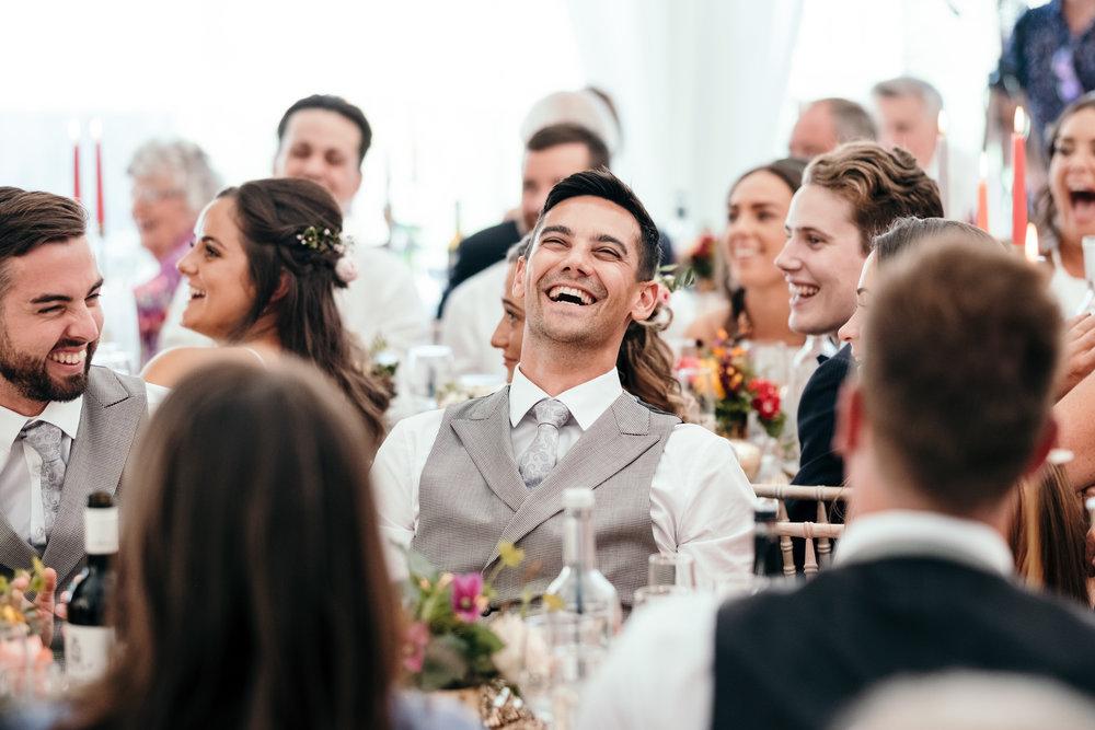 Wedding Folio 2019_0111.jpg