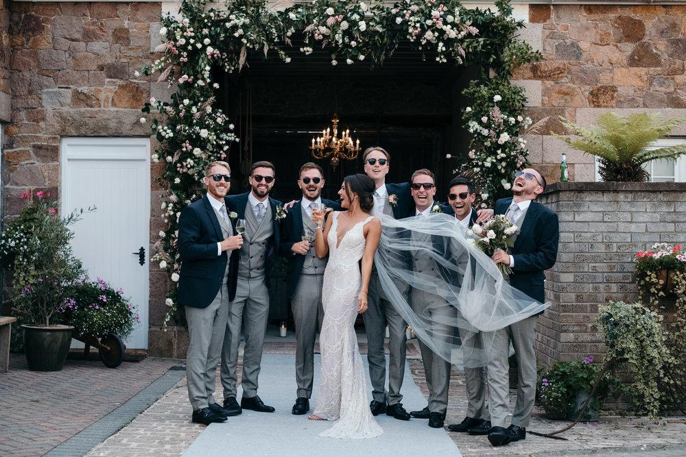 Wedding Folio 2019_0124.jpg