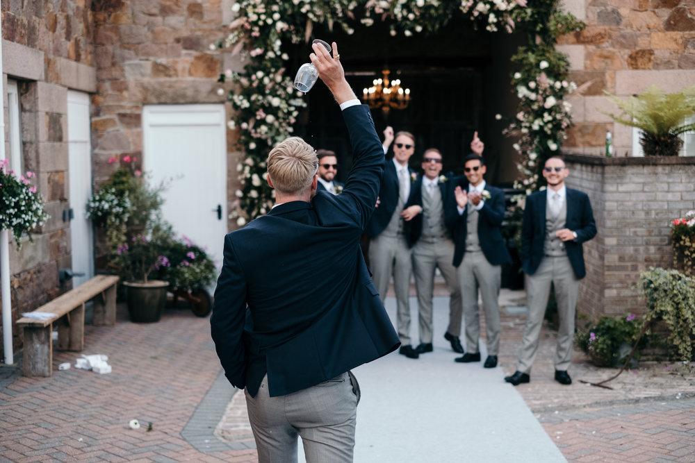 Wedding Folio 2019_0131.jpg