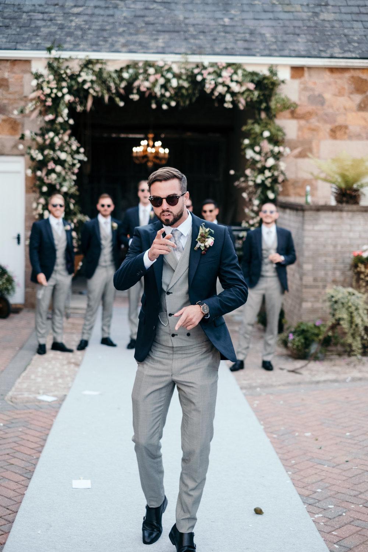 Wedding Folio 2019_0132.jpg