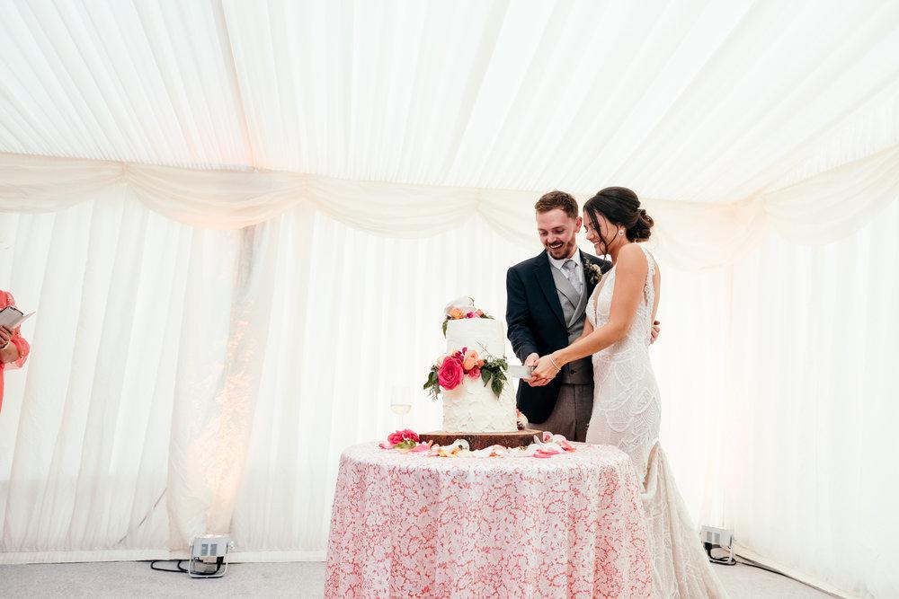Wedding Folio 2019_0144.jpg
