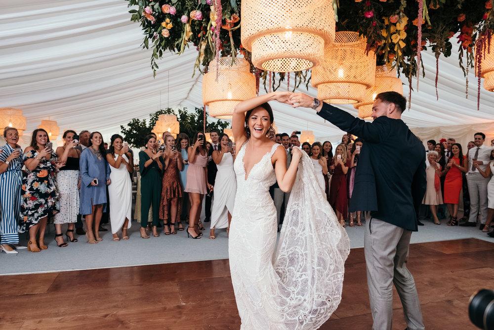 Wedding Folio 2019_0145.jpg