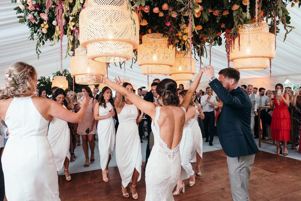 Wedding Folio 2019_0148.jpg