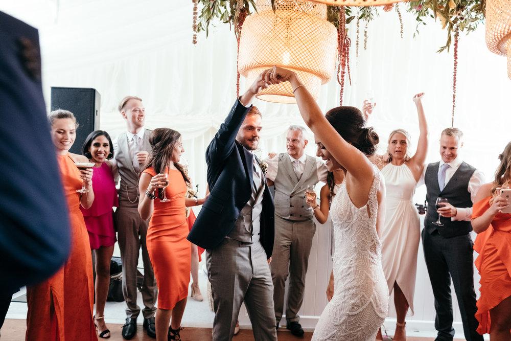 Wedding Folio 2019_0149.jpg
