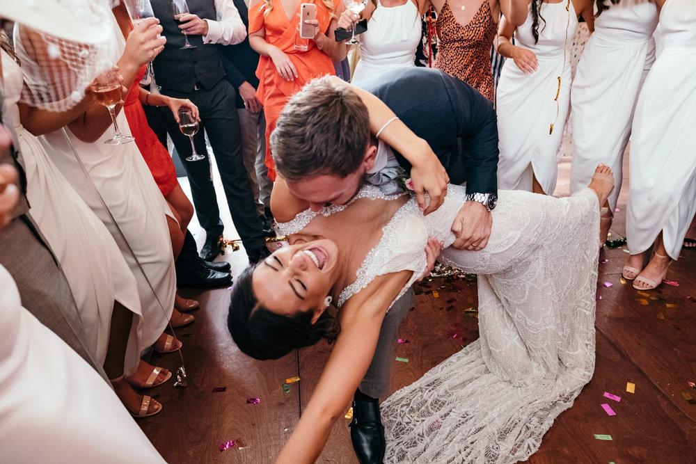 Wedding Folio 2019_0151.jpg