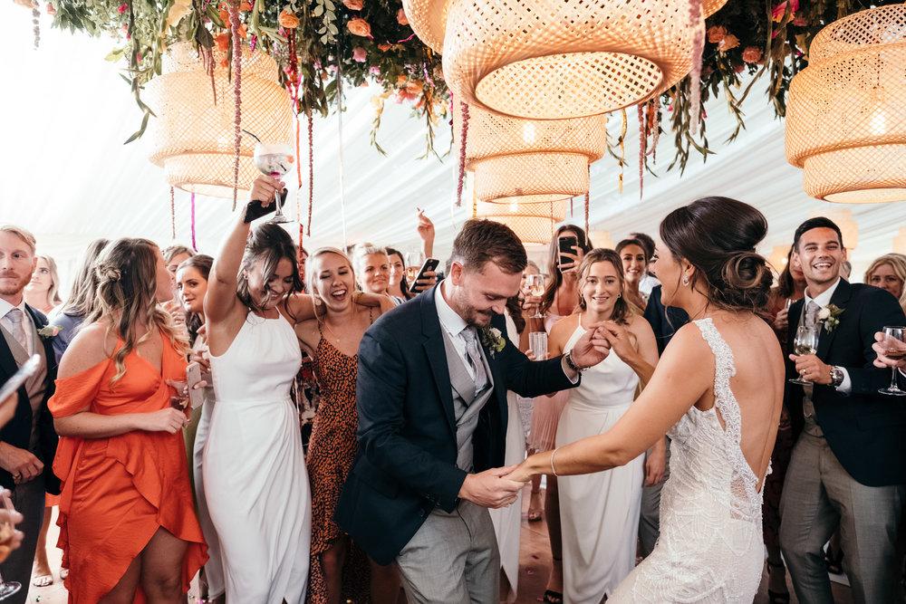 Wedding Folio 2019_0150.jpg