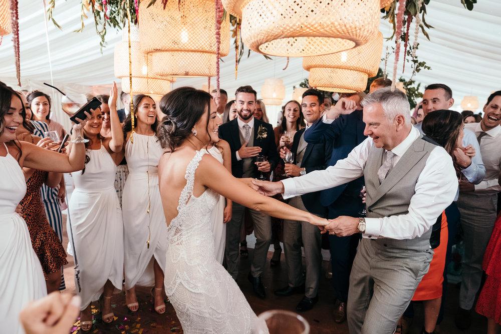 Wedding Folio 2019_0152.jpg