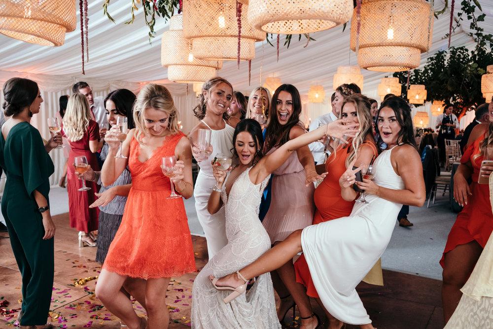 Wedding Folio 2019_0154.jpg