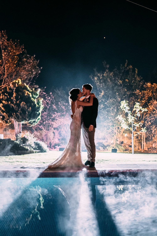 Wedding Folio 2019_0161.jpg