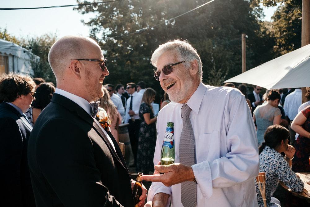 Wedding+Folio+2019_0207.jpg