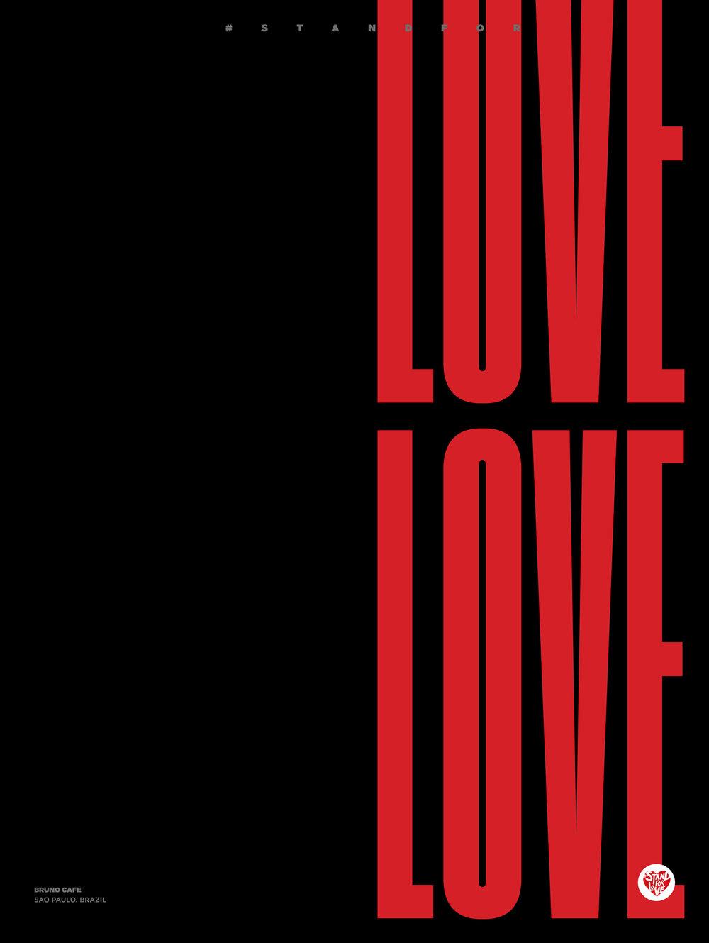 Bruno_Cafe_Love_Poster_02.jpg