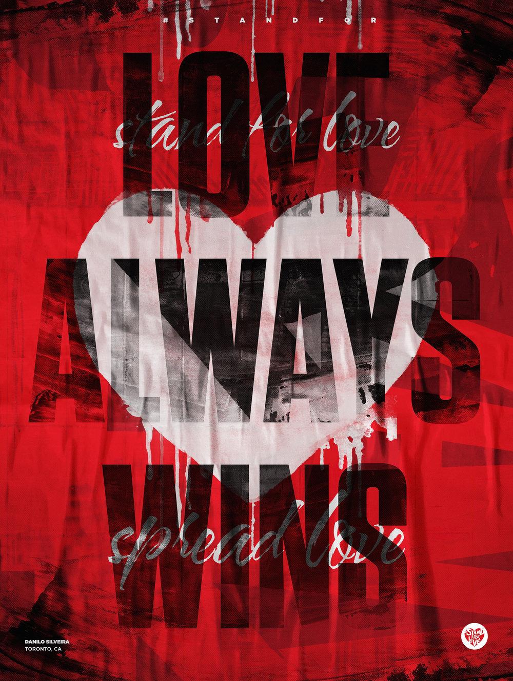 DaniloSilveira_Love_Poster_.jpg