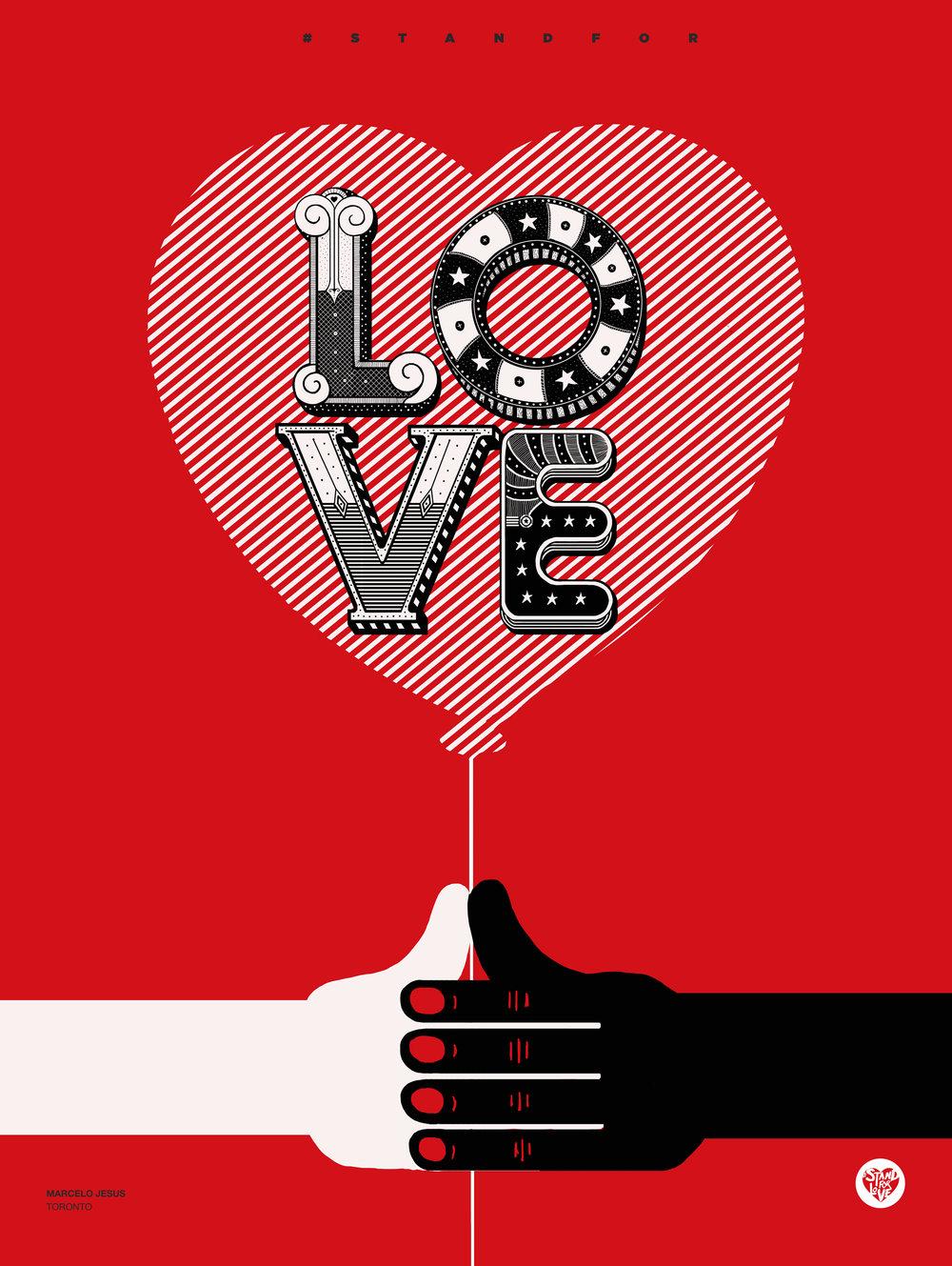 MarceloJesus_Love_Poster.jpg