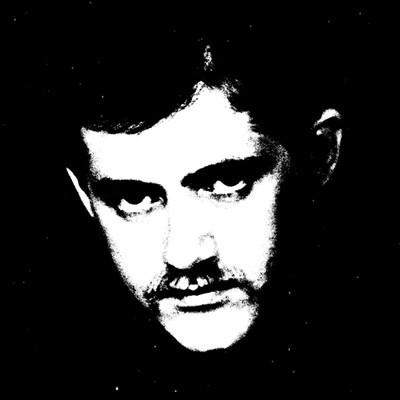 """Early instrumental work of Patrick Cowley resurfaced on """"School Days"""" compilation."""