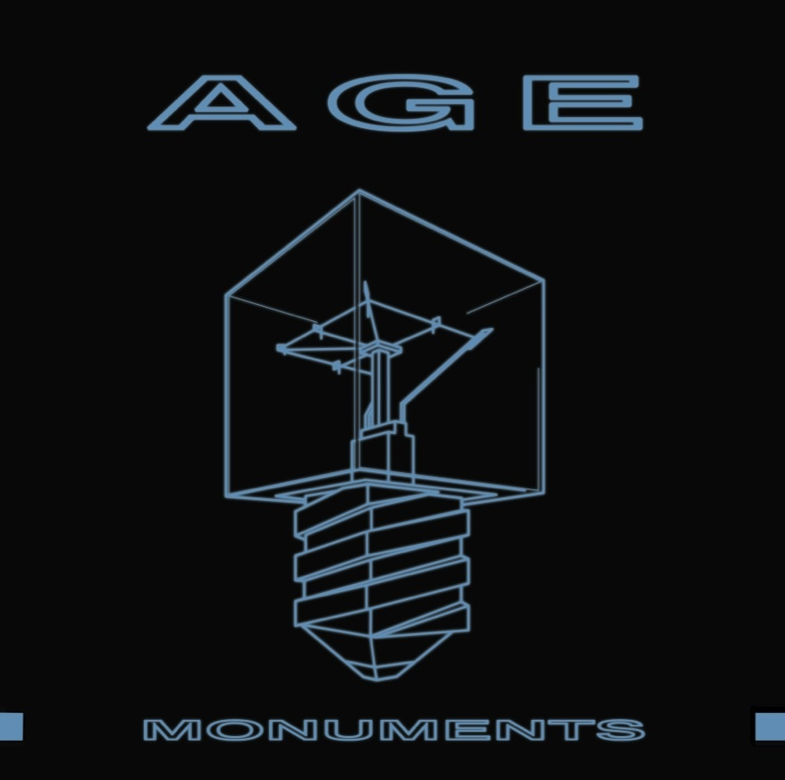"Monuments obscure synth-pop masterstroke ""Age"" gets issued on Mannequin"