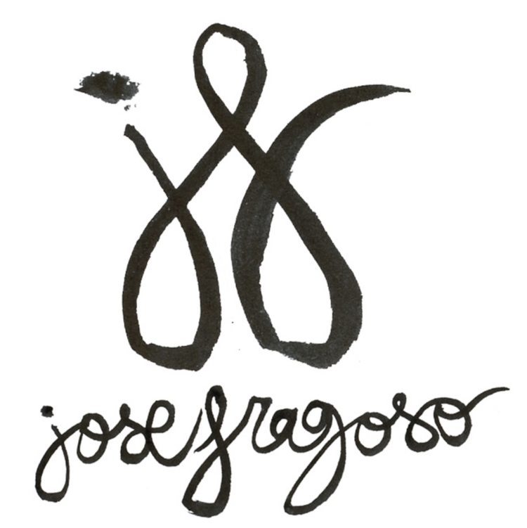 Jose Fragoso Illustrator