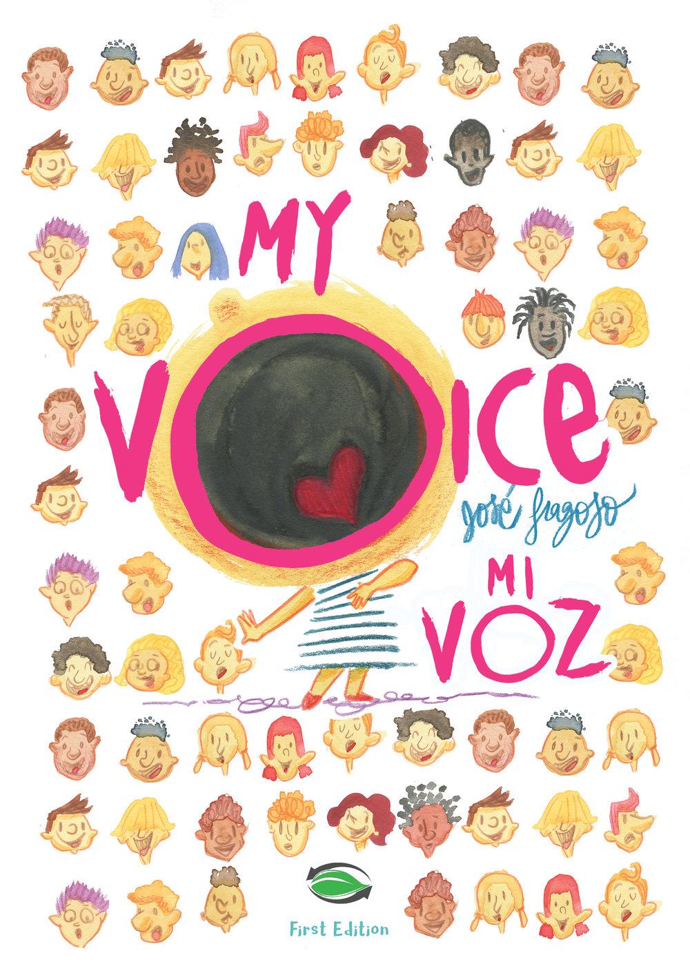 myvoice_josefragoso_cover.jpg