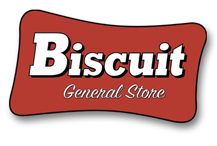 biscuit_logo_SMALL2.png