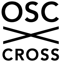 OSC Cross F/W 2017 Collection