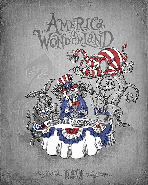 American in Wonderland by Valerie Strecker website.jpg