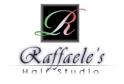 Raffaele's Hair Studio