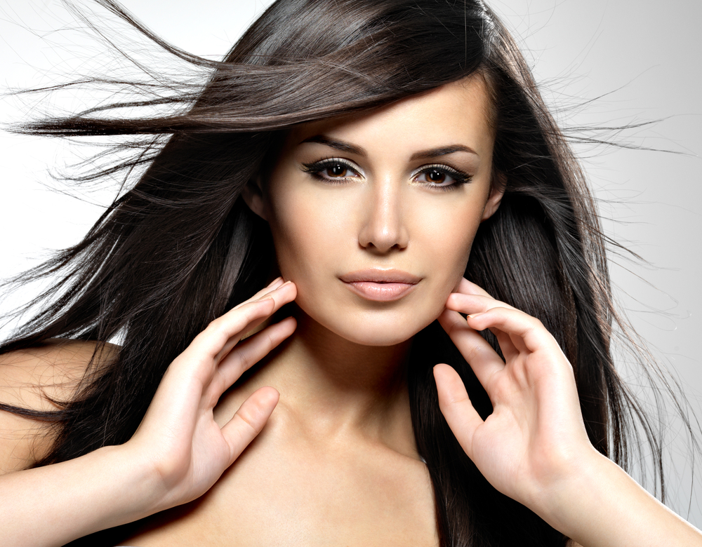 hair_straightening.jpg